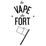 Voir le profil de La Vape Du Fort Inc - Saint-Hyacinthe