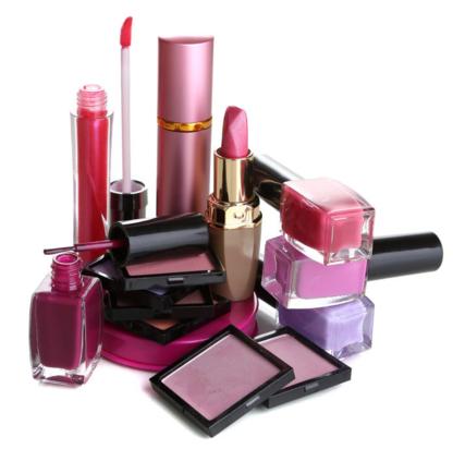 Léticia Joséphine Conseillère en Soins de Beauté Mary Kay - Cosmetics & Perfumes Stores - 613-710-0670