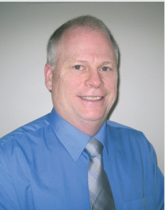 Glenn Hill - Real Estate Brokers & Sales Representatives