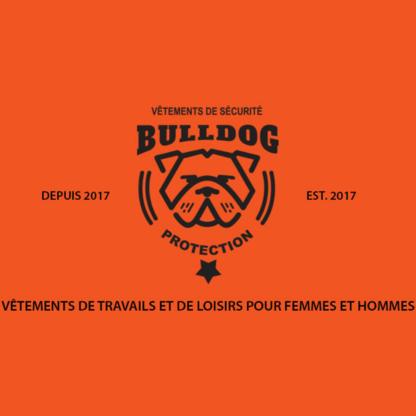 View Bulldog Protection's Brossard profile