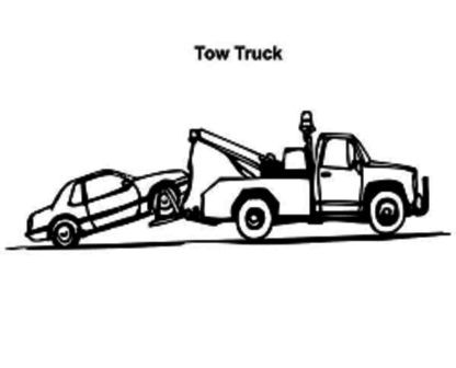 JJ Towing - Machinery Movers & Erectors - 647-997-8008