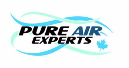 Pure Air Experts - Furniture Cleaning