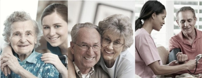 First Call Health and Home Care Services - Senior Citizen Services & Centres