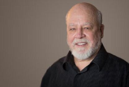 Dr Brian Ferris - Psychologists