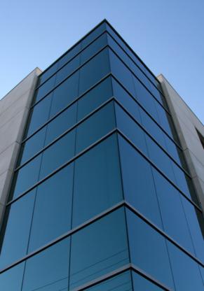 Baldassarra Architects Inc - Architects - 905-660-0722