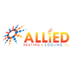 Allied Heating & Cooling Ltd - Furnace Repair, Cleaning & Maintenance