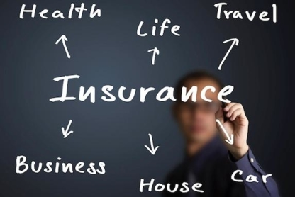 Interior Savings Insurance Services Inc - Insurance - 250-674-3151