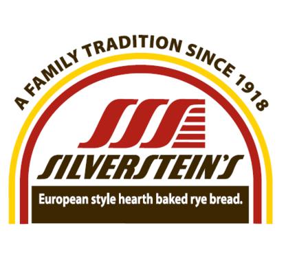 Silverstein's Bakery Ltd - Baked Goods Wholesalers