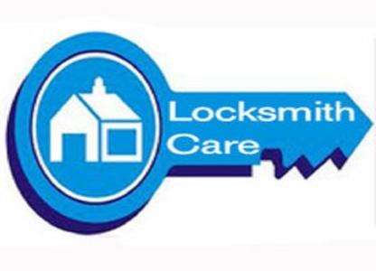 Locksmith Care - Serrures et serruriers