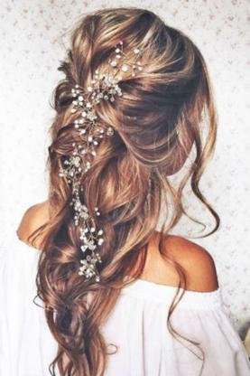 Carole Coiffure - Salons de coiffure et de beauté - 438-397-3427