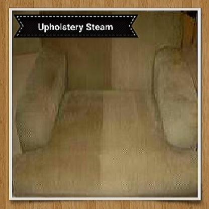 Dan's Steam - Carpet & Rug Stores - 289-927-0112