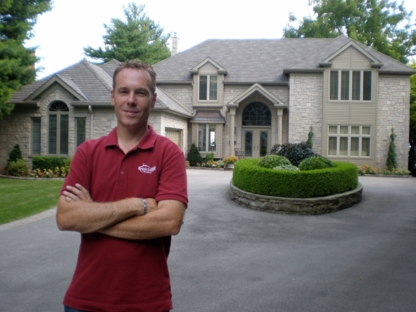 Respectable Roofers - Roofers