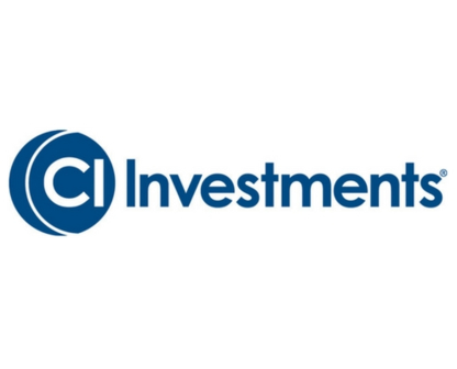 CI Investments - Mutual Funds - 416-364-1145