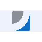 Voir le profil de Oakville Blueprinting - Guelph