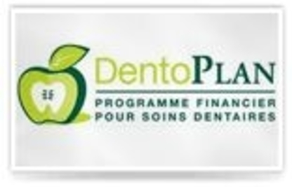 Clinique Dentaire Kuberek Inc - Dentistes - 418-512-0998