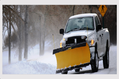 Fresh Cut Lawn Maintenance & Snow Removal - Lawn Maintenance - 403-277-6991