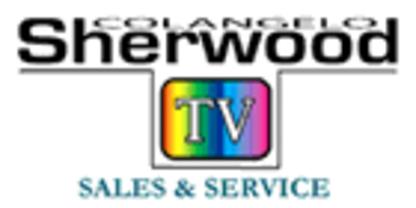 Voir le profil de Colangelo's Sherwood TV Sales & Service - Thornhill