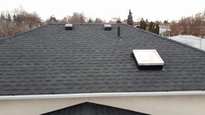 Voir le profil de Lara's Roofing - Toronto