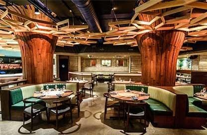 Soubois - French Restaurants - 514-564-3672