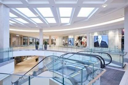 CF Masonville Place - Shopping Centres & Malls - 519-667-4884
