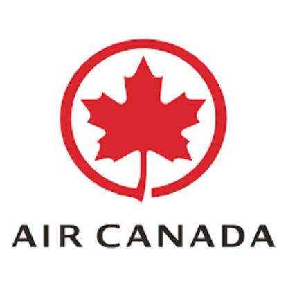 Air Canada - Compagnies aériennes