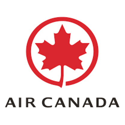 Air Canada - Travel Agencies