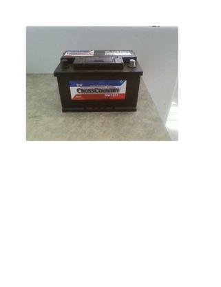 Centre de mobilité LL - Détaillants de batteries