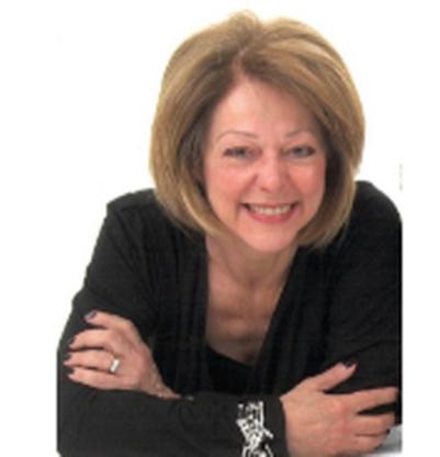 Louise Mayrand Hypnothérapeute - Hypnothérapie et hypnose