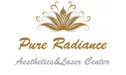 Pure Radiance Aesthetics & Laser - Cosmetic & Plastic Surgery - 905-539-7873