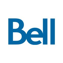 Bell MTS - Service de téléphones cellulaires et sans-fil