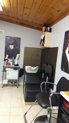 Académie Coiffure Vernay Duteil - Hairdressing & Beauty Courses & Schools - 418-934-6666