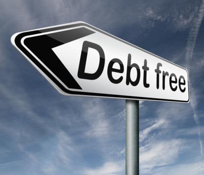 4 Pillars Burnaby - Conseillers en planification financière - 778-340-4002