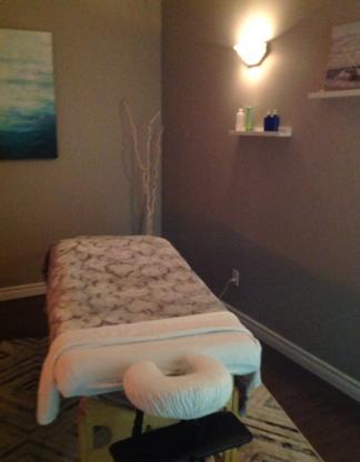 Aikido Massage Therapy - Registered Massage Therapists - 780-278-1099