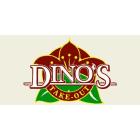 Dino's 2 for 1 Pizza & Pasta - Pizza & Pizzerias