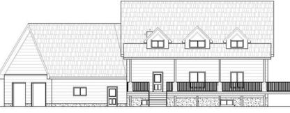 Prairie Dream Drafting & Design - Drafting Service - 306-228-9405