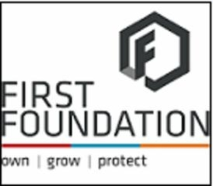 First Foundation - Mortgages - 403-536-0763