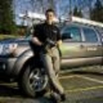 Westside Pest Control Ltd - Pest Control Services