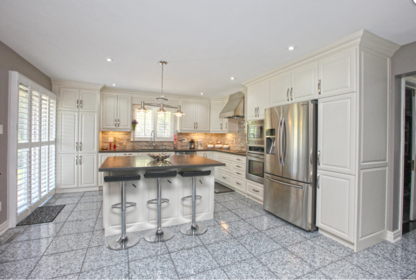 Kitchen Cabinets In Brampton On Yellowpages Ca