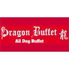 Dragon Buffet - Chinese Food Restaurants