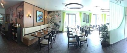 Restaurant Hoya - Restaurants - 514-379-4575