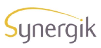 Communication Synergik - Marketing Consultants & Services - 514-849-1010