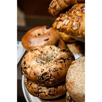 Ebar - Coffee Shops - 416-780-6644