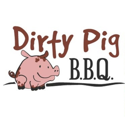 Dirty Pig BBQ & Flavours Catering - Traiteurs - 905-518-9275