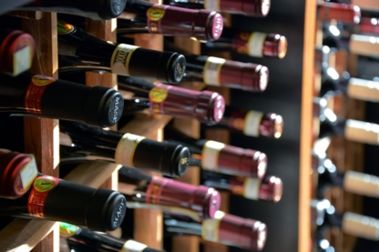 Baseline Wine & Spirits - Spirit & Liquor Stores - 780-449-4448