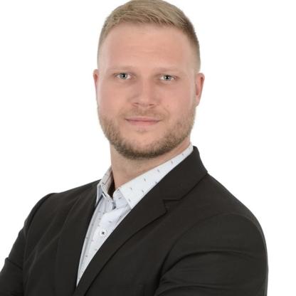 Alexandre Boucher Parlardy Courtier Immobilier Résidentiel - Courtiers immobiliers et agences immobilières - 418-803-7939