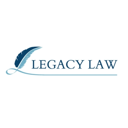 Legacy Law - Lawyers - 902-832-2100