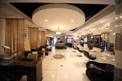 Persona Salon & Spa - Beauty & Health Spas - 780-758-9333