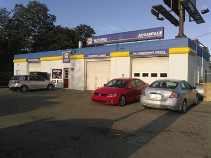 Advantage Auto Pro - Car Repair & Service - 905-358-6117