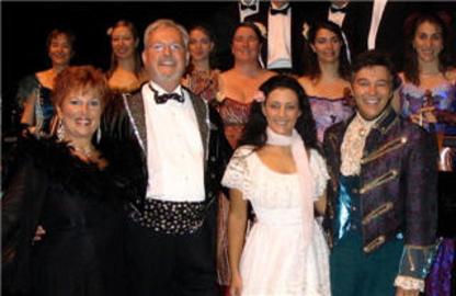 École de Danse l'Elégance - Dance Lessons - 819-230-6022