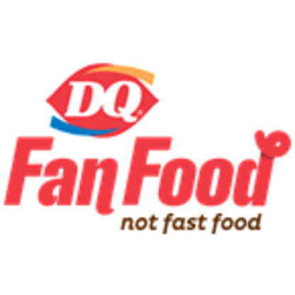 Dairy Queen (Treat) - Ice Cream & Frozen Dessert Stores - 450-349-1515